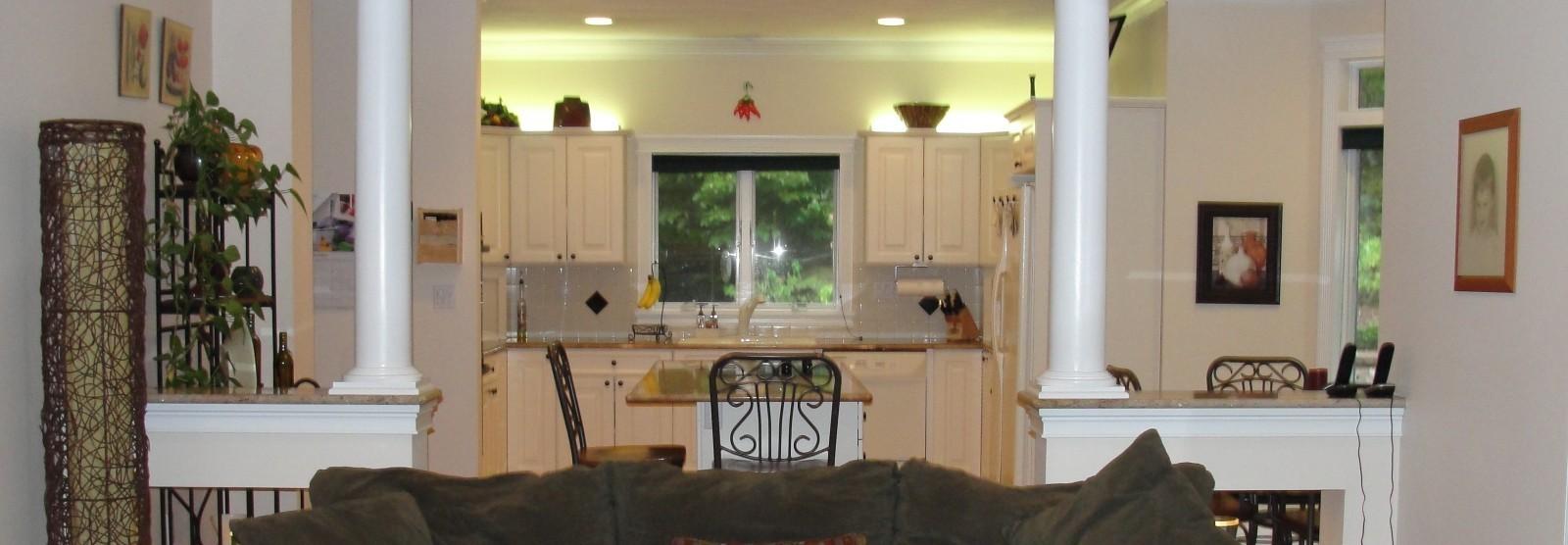 OUR-HOUSE-INTER-slideshow-e1402933090270