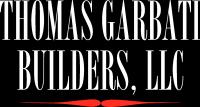 Garbati Builders