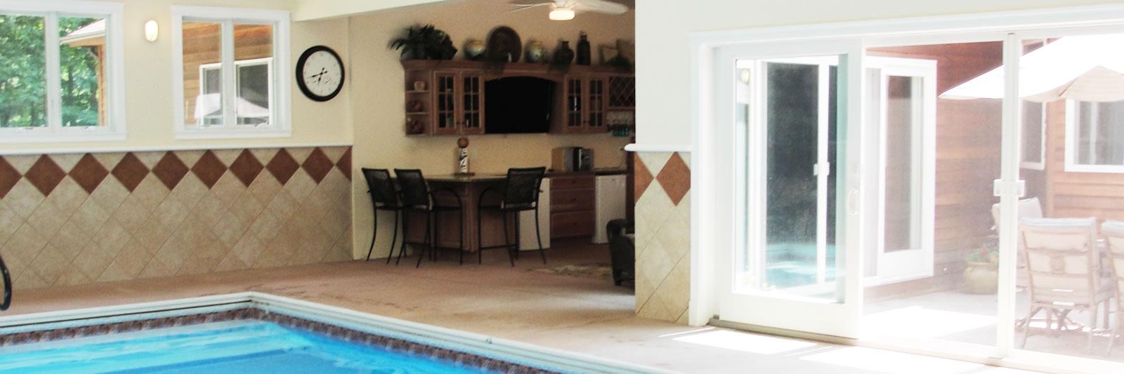 pool-house-remodeling-slideshow